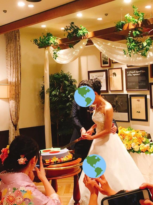 結婚式 仮面ライダーW 趣味に関連した画像-05