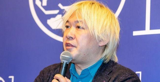 津田大介 高安正明 下積み時代 自称副社長 横領 着服に関連した画像-01