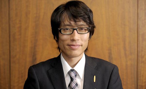 【あっ】竹田恒泰氏がクラブハウスで「習近平がジェノサイドをしている」と連呼→アカウントがBANされる