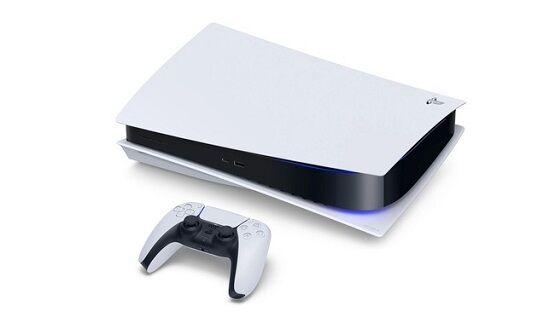 PS5値段言及Xbox元開発者に関連した画像-01