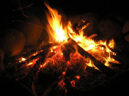 山林 火災 焚き火 神戸に関連した画像-01