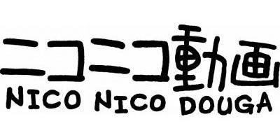 niconico-premium-member-breaks-through-300000-people