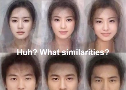 人種差別 アジア人に関連した画像-01