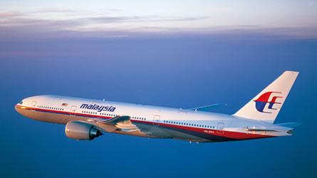 マレーシア 航空機 消息不明に関連した画像-01