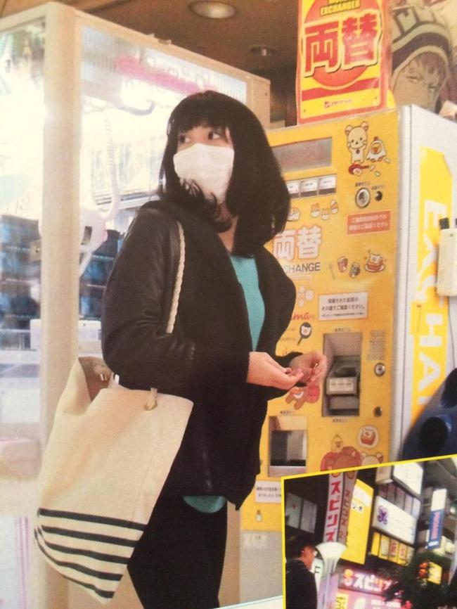 志田未来 黒バスに関連した画像-02