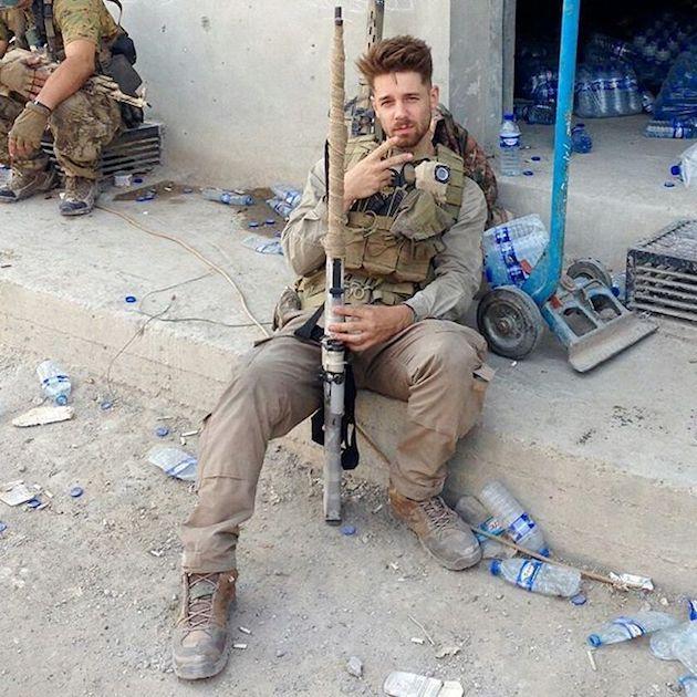 FPS コールオブデューティー ゲーマー シリア 戦闘 戦争に関連した画像-04