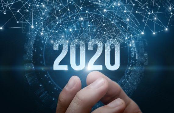 2020年 ゲーム業界 グーグル 検索に関連した画像-01