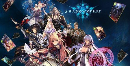 シャドウバース PC版 カードゲームに関連した画像-01
