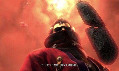 ムービーゲー 日本 JRPG 美徳 文化に関連した画像-01