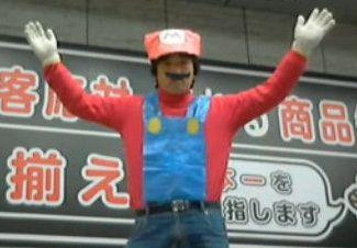 ピョコタン 藤子F不二雄キャラクターズ SFドタバタパーティーに関連した画像-01