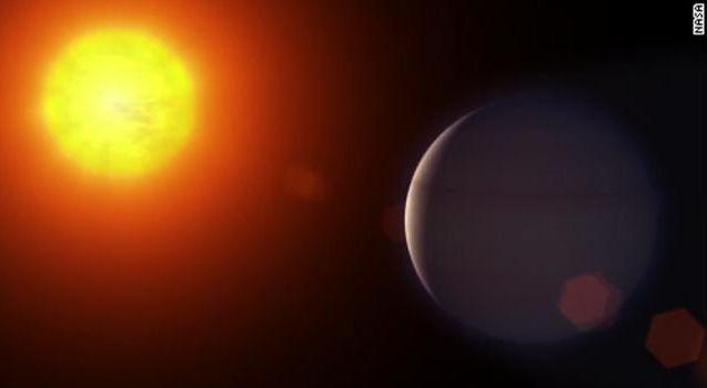 太陽 第9惑星に関連した画像-01
