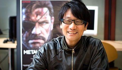 コナミが『メタルギアソリッド5』開発最後の半年間、小島監督を開発チームとは別の部屋に閉じ込め、メンバーと話させなかった事が判明・・・