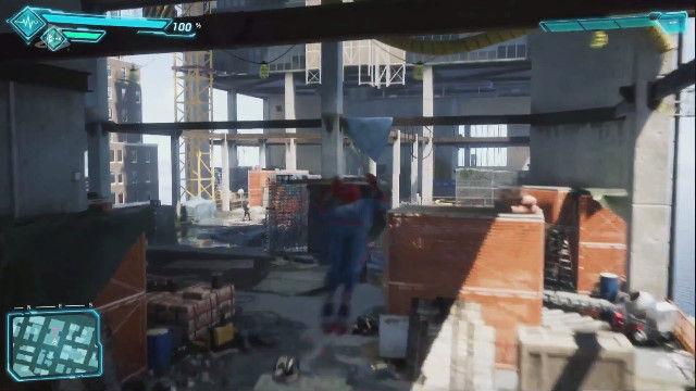 スパイダーマンに関連した画像-06
