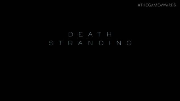 コジマプロダクション デスストランディング 小島秀夫 ノーマン・リーダスに関連した画像-02