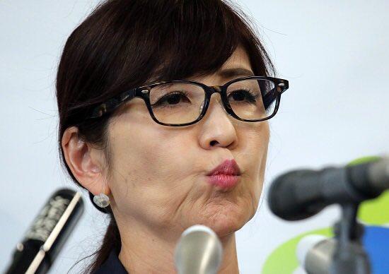 PKO部隊日報問題 稲田防衛大臣 辞任に関連した画像-01