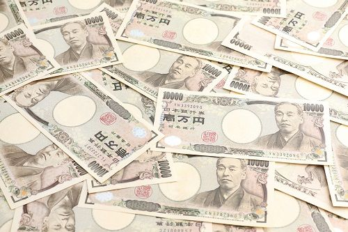 1000万円 貯蓄 ルール 生活費に関連した画像-01