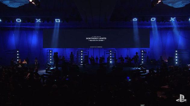 プレイステーションアワード2016 結果に関連した画像-23