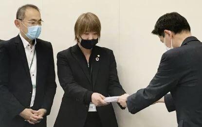 性風俗業者 給付金 除外 提訴 職業差別 新型コロナウイルスに関連した画像-01