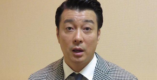 加藤浩次 バスケ日本代表 買春 擁護 炎上に関連した画像-01