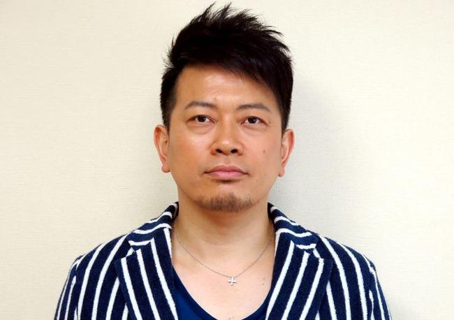 【悲報】宮迫博之さん、ガチで芸能界完全終了・・・
