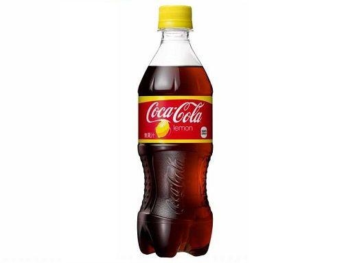 コカ・コーラに関連した画像-01