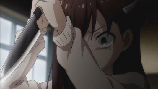 【闇】東京で24歳無職の兄が「ごめんね、ごめんね」と言いながら妹と弟を刺す事件が発生! 兄はその後飛び降り自殺
