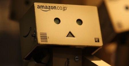 Amazonに関連した画像-01
