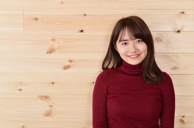 椎木里佳 女子大生 社長に関連した画像-01