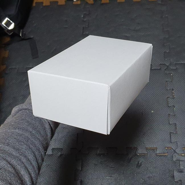 ツイッター ガンプラ 箱 使い方 天才に関連した画像-05