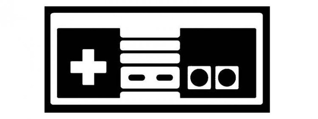 NINTENDO64 商標 任天堂に関連した画像-04