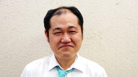 三浦マイルド 寄付 称賛 ネトウヨ トランプ 北朝鮮 拉致 R-1グランプリに関連した画像-01