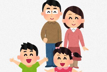 世帯年収700万の夫婦、子ども作りを諦める…