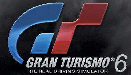 グランツーリスモ レースに関連した画像-01