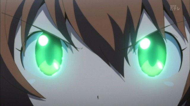 【すげえ】暗闇でも視えるようになるナイトビジョン目薬が登場!50メートル先の人物も視認可能!