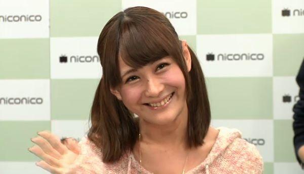 椿姫彩菜 月収 ゲームに関連した画像-01
