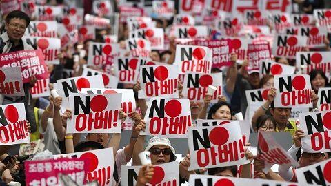 【胸糞】韓国へ留学した未成年日本人女性が強姦の被害に→韓国内で「慰安婦おばあさん達の復讐をしてくれた」と犯人へ称賛のコメント