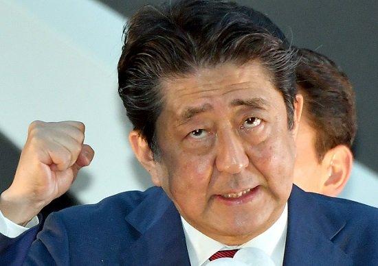 安倍首相 記事タイトル 性癖に関連した画像-01