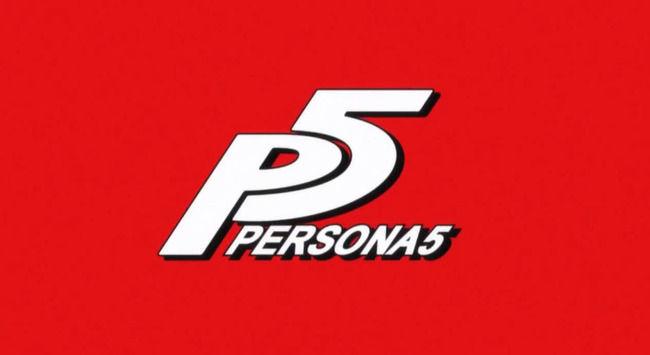 ペルソナ5 アトラスに関連した画像-01