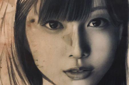 アイドル ヴェノム デッサンに関連した画像-01