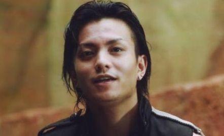 【速報】元KAT-TUN・田中聖さん、大麻所持の疑いで現行犯逮捕