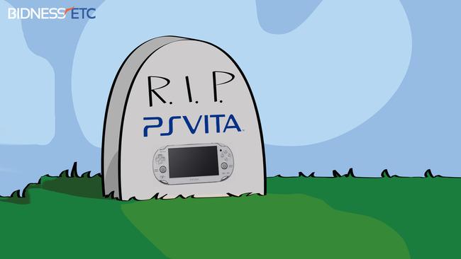 PSVita ニンテンドースイッチに関連した画像-01