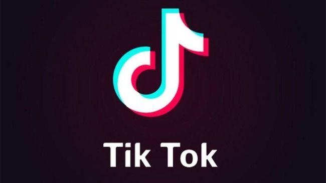 TikTok 罰金 個人情報違法収集に関連した画像-01