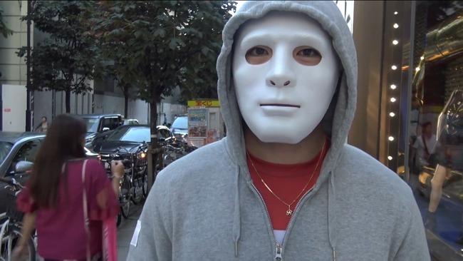 ヒカル ラファエル 炎上 ユーチューバー Youtuber クレジットカード 不正使用 詐欺 弁護士に関連した画像-11