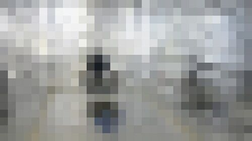 輸送 コンテナ 拷問 秘密 オランダに関連した画像-01