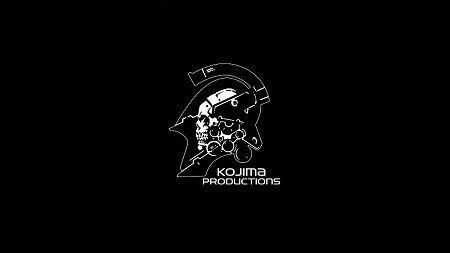 コジマプロダクション新作発表噂に関連した画像-01