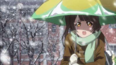 大雪 天気予報に関連した画像-01