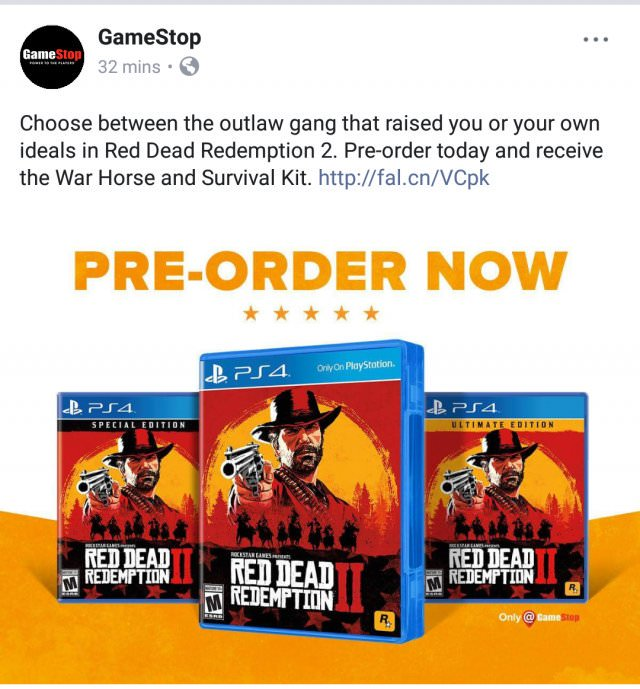 red-dead-redemption-2-1-2