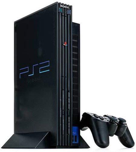PS2 据え置き ファミコンに関連した画像-03