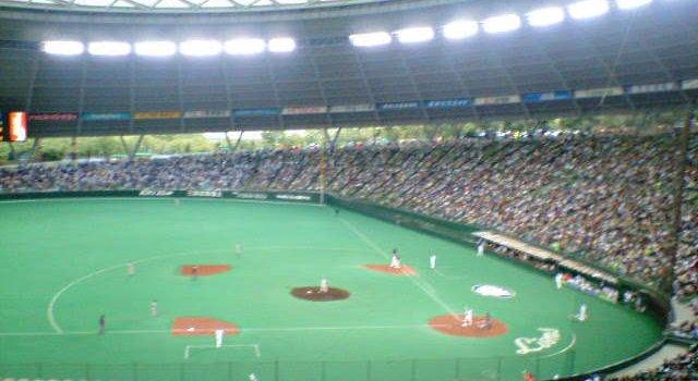 日テレ 野球に関連した画像-01