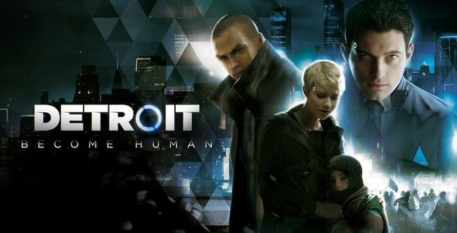 PS4 デトロイト 世界累計販売台数 売上 320万本に関連した画像-01